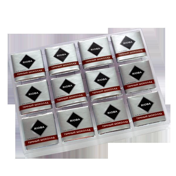 Коррекс-ложемент 12 плиток 5 гр. (Rioba)